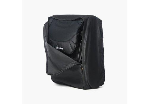 Ergobaby Metro+ Carry Bag
