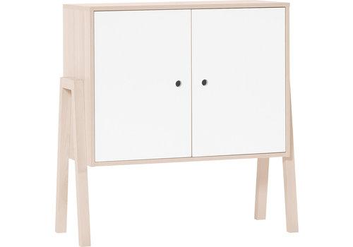 Vox SPOT 2-door dresser