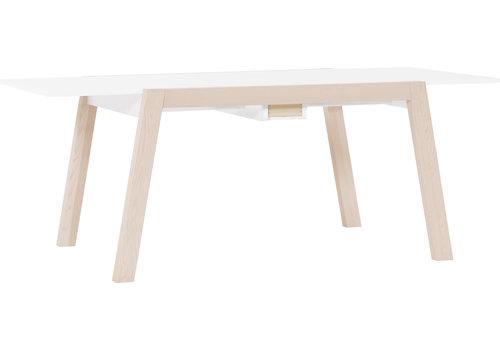 Vox SPOT Uitschuifbare tafel