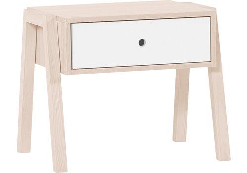Vox SPOT Nachtkastje/ stoeltje met lade