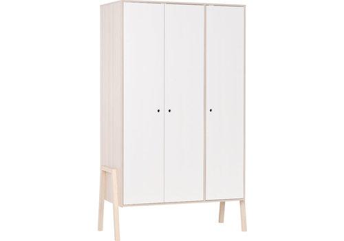 Vox SPOT 3-door wardrobe