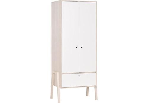 Vox SPOT 2-door wardrobe