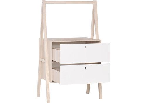 Vox SPOT 2-drawer chest