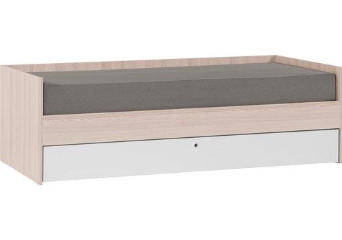 Vox SPOT Slaapbank met onderbed en frame