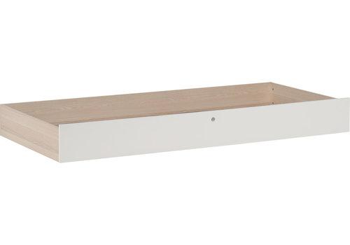 Vox SPOT Drawer for bed 90x200
