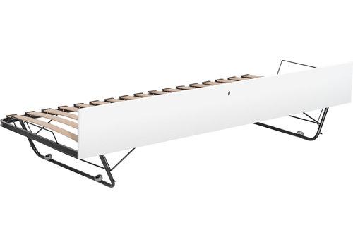 Vox SPOT Bottom bed with frame
