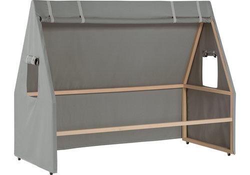 Vox SPOT Tipi tent for bed