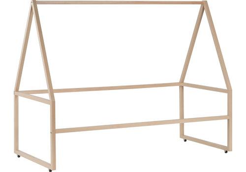 Vox SPOT Tipi frame voor eenpersoonsbed