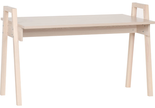 Vox SPOT Desk 120cm