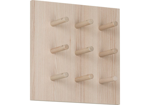 Vox SPOT Wall shelf with pegs
