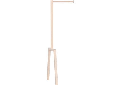 Vox SPOT External hanger for wardrobes