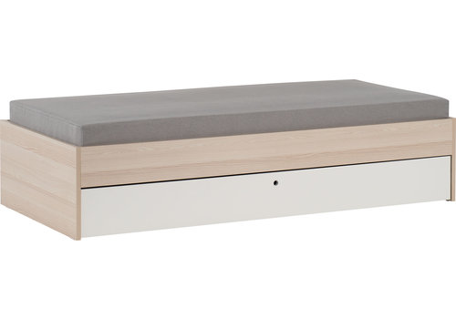 Vox SPOT Bed with drawer