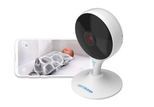 AeroSleep OYO Smart Camera