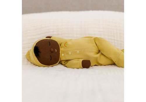 Olli Ella Dozy Dinkum Doll - Mini