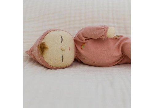 Olli Ella Dozy Dinkum Doll - Moppet