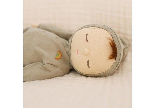 Olli Ella Dozy Dinkum Doll - Pickle