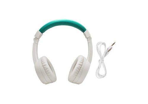 TIMIO TIMIO Headphone