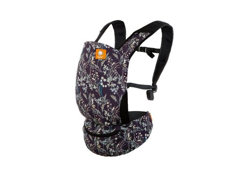 Tula Baby carrier Tula Lite Aster