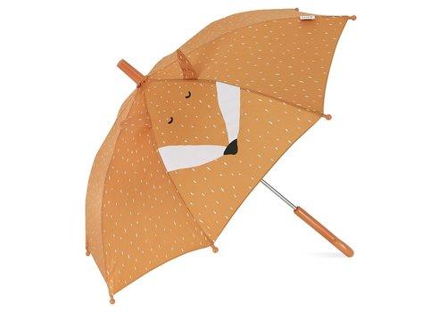 Trixie Umbrella Mr. Fox