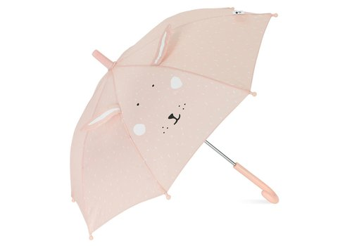 Trixie Umbrella Mrs. Rabbit