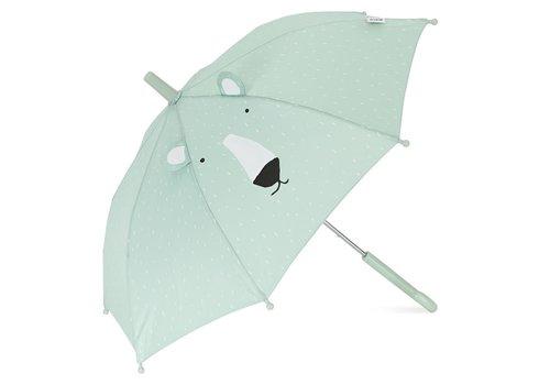 Trixie Umbrella Mr. Polar Bear