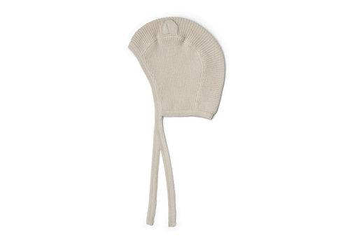 Liewood Sanne bonnet Sandy