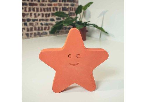 MOES Starfish