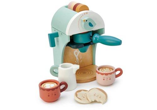 Tender Leaf Toys Babyccino Maker