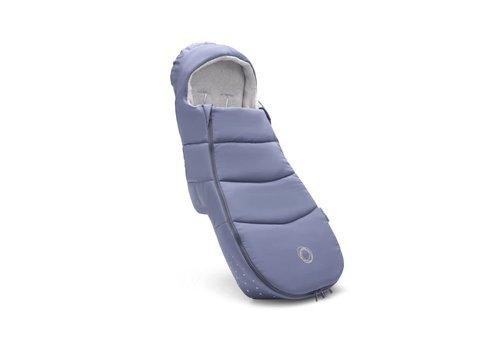 Bugaboo Bugaboo footmuff SEASIDE BLUE