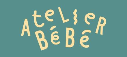 Atelier BéBé