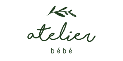 Atelier BéBé