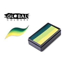 Global Amazon