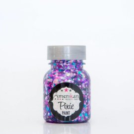 Pixie Paint Fifi Royale