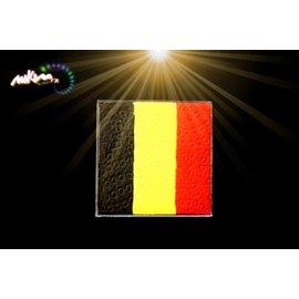 MikimFX België