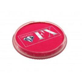 DiamondFX DFX néon magenta