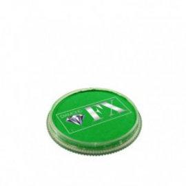 DiamondFX DFX néon vert