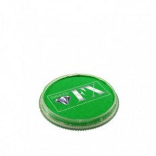 DiamondFX DiamondFX AQ neon groen