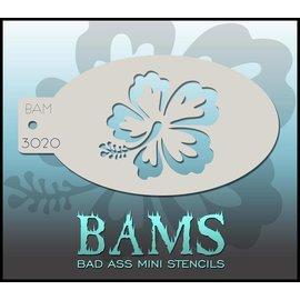 BADASS BAM3020