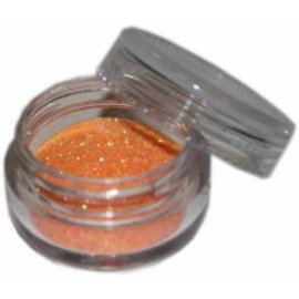 MikimFX MD9 - tangerine