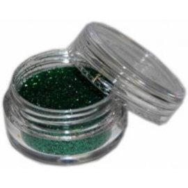 MikimFX MD17 - groen