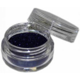 MikimFX MD20 - bleu foncé