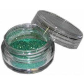 MikimFX MD26 - pastelgroen