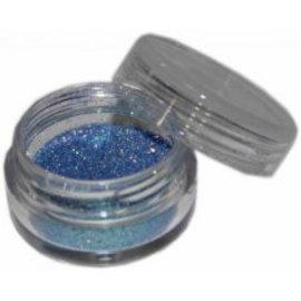 MikimFX MD27 - pastelblauw