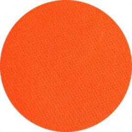Superstar 033 Helder oranje