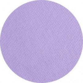 Superstar 037 Paste Lilac