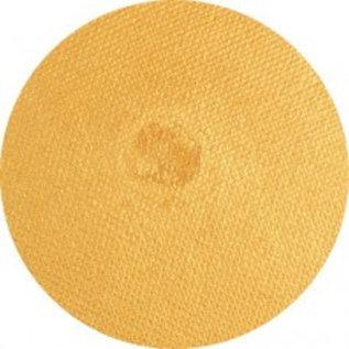 Superstar 141 Gold Shimmer