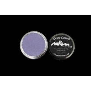 MikimFX Crème - F12 - lila