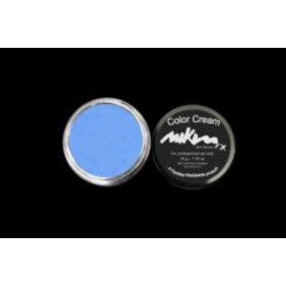 MikimFX Crème - F14 - Hemelsblauw