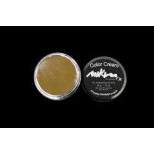 MikimFX Crème -F23 - bruin