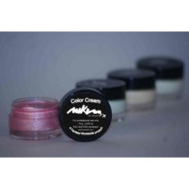 MikimFX S2 - roze iriserend